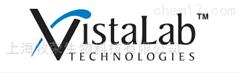VistaLab产品供应