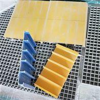 可定制云南玻璃钢污水池集气罩排名供应