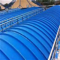 可定制安徽耐酸碱玻璃钢盖板快速报价