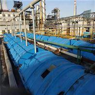 可定制内蒙古玻璃钢污水池盖板配件