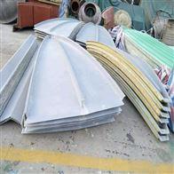 可定制福建玻璃钢污水池平型盖板