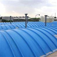 可定制污水池平型盖板