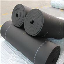 30厚内蒙古地区橡塑保温棉批发厂家