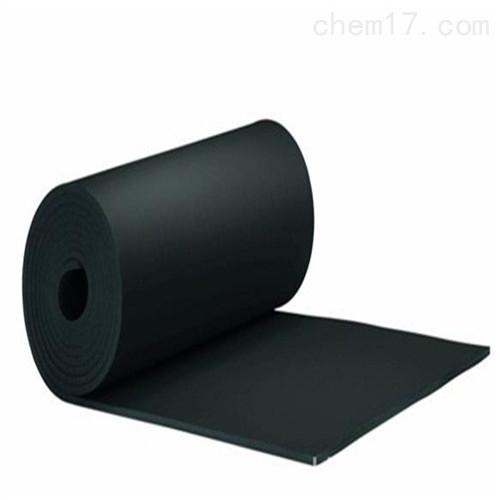 b1级橡塑保温棉厂家报价