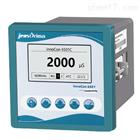 innoCon 6501C在線電導率/TDS分析儀