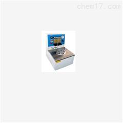 SH 8019车用汽油实际胶质测定仪
