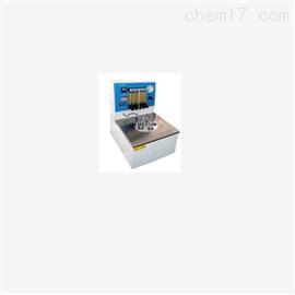 SH 8019車用汽油實際膠質測定儀