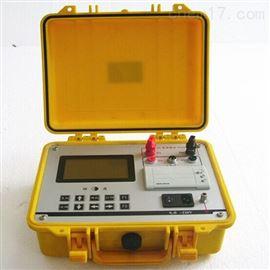 单相电容电感测试仪