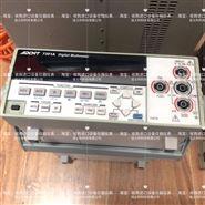 ADCMT7351A日本爱德万数字万用表