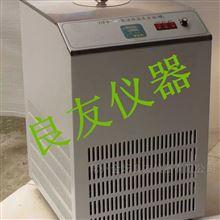 低温恒温反应浴