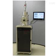 NSC-4000Sputter磁控溅射镀膜机