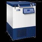 DW-86W100J超低溫材料試驗箱/冷藏冰箱