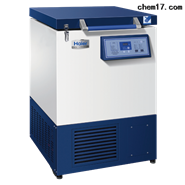 DW-86W100J超低温材料试验箱/冷藏冰箱