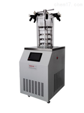 FD-1B-80冷凍干燥機