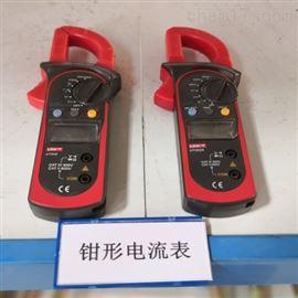 鉗形接地電阻儀