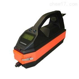 GDA-FR便携式有毒有害气体分析仪