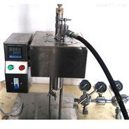 美科高温高压粘附仪、粘附系数测定仪