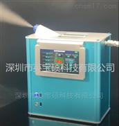 E-Fogger生物气溶胶检测仪