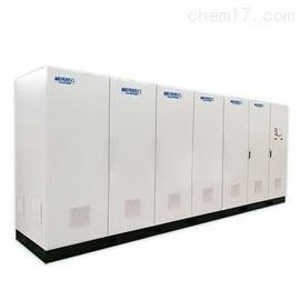 HCCF臭氧发生器给水排水处理