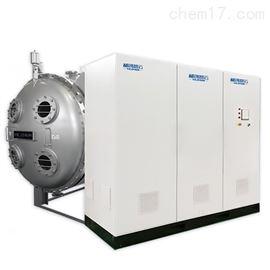 HCCF小型臭氧发生器