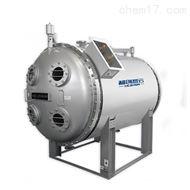 HCCF广州小型号臭氧发生器