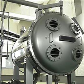 秦皇岛小型臭氧发生器
