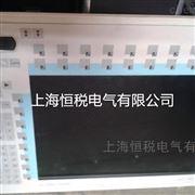西门子工控机修质量可靠