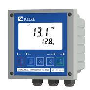 TC-5500工业KOZE三泽低浊度测定仪