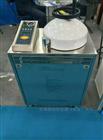 內排式不鏽鋼立式壓力蒸汽滅菌器