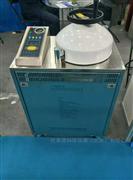 内排式不锈钢立式压力蒸汽灭菌器