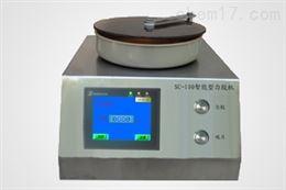 SC-100智能式匀胶机