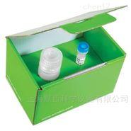 Techne Arcis样品制备试剂盒