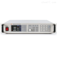 TH691000-2.5宽范围可编程直流电源