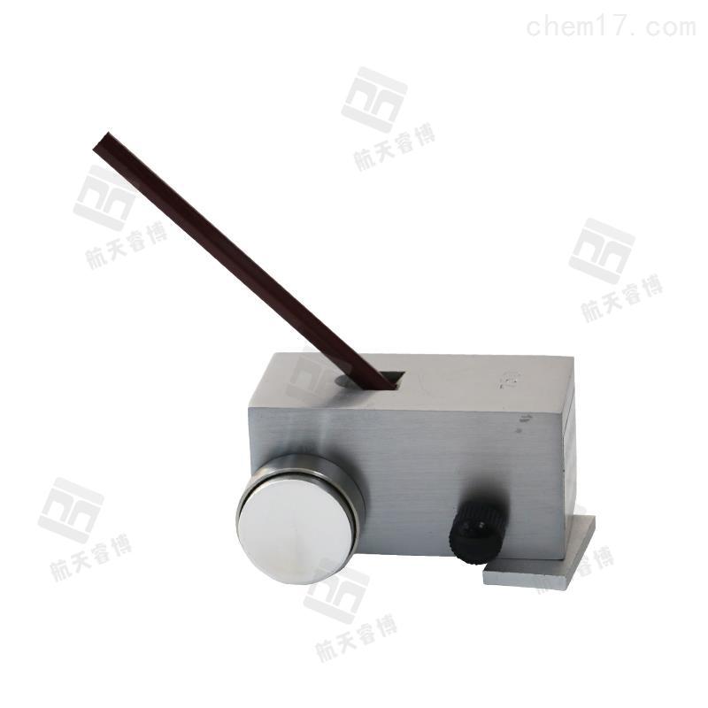 便携式铅笔划痕试验仪