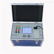 GCZR-3310三通道直流电阻测试仪