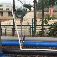 水质监测浮标价格