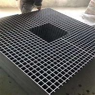 25 30 38 50 60可定制福建玻璃钢树篦子格栅简介