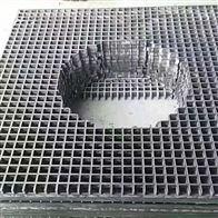 25 30 38 50 60可定制云南玻璃钢洗车场格栅安装说明