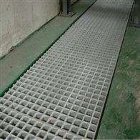 25 30 38 50 60可定制江苏玻璃钢石油厂用格栅平台简介