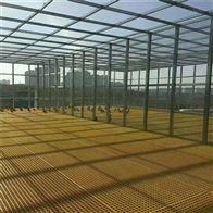 25 30 38 50 60可定制上海制药厂玻璃钢格栅说明书