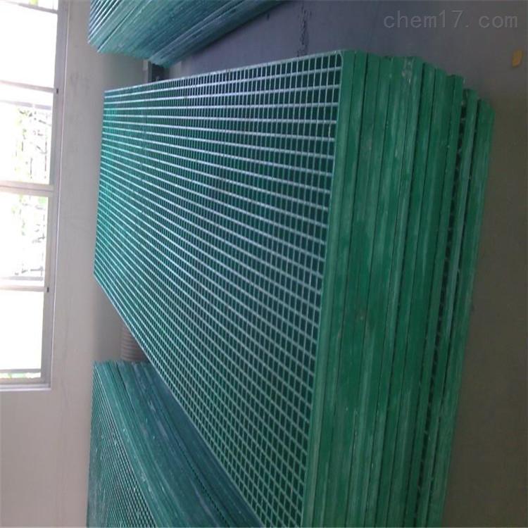 吉林玻璃钢60格栅功能特性