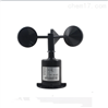 风速传感器485型