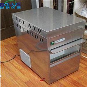 山东青岛雪花制冰机多少钱一台