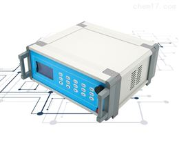 TT-ZF粉尘浓度连续测试仪器