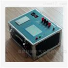湖南异频法接地电阻测试仪