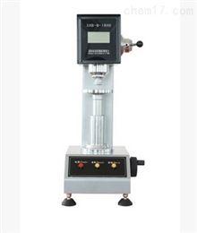 XHB-N-IRHDN型橡胶硬度计