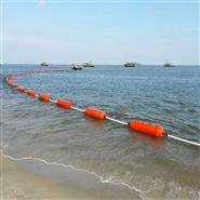 宁波警示塑料浮球 价格