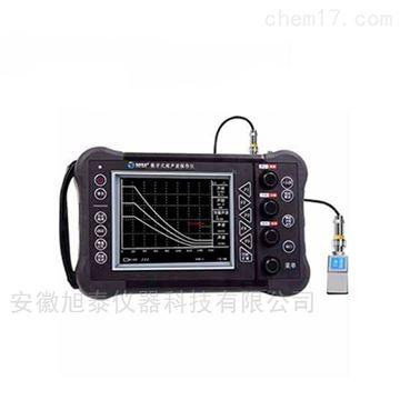 JUT900数字超声波探伤仪