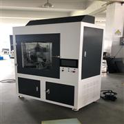 LB-3308细菌过滤效率(BFE)检测仪