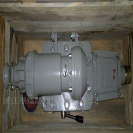 供应上海BCZ防爆插接装置